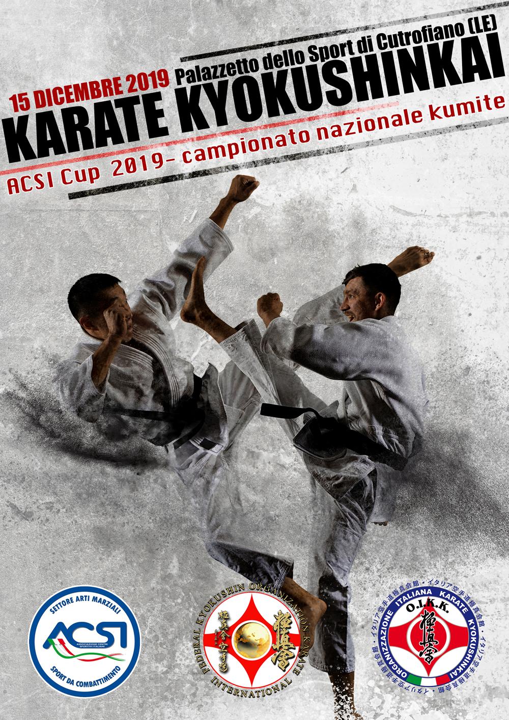 Kyokushin2019cup.png