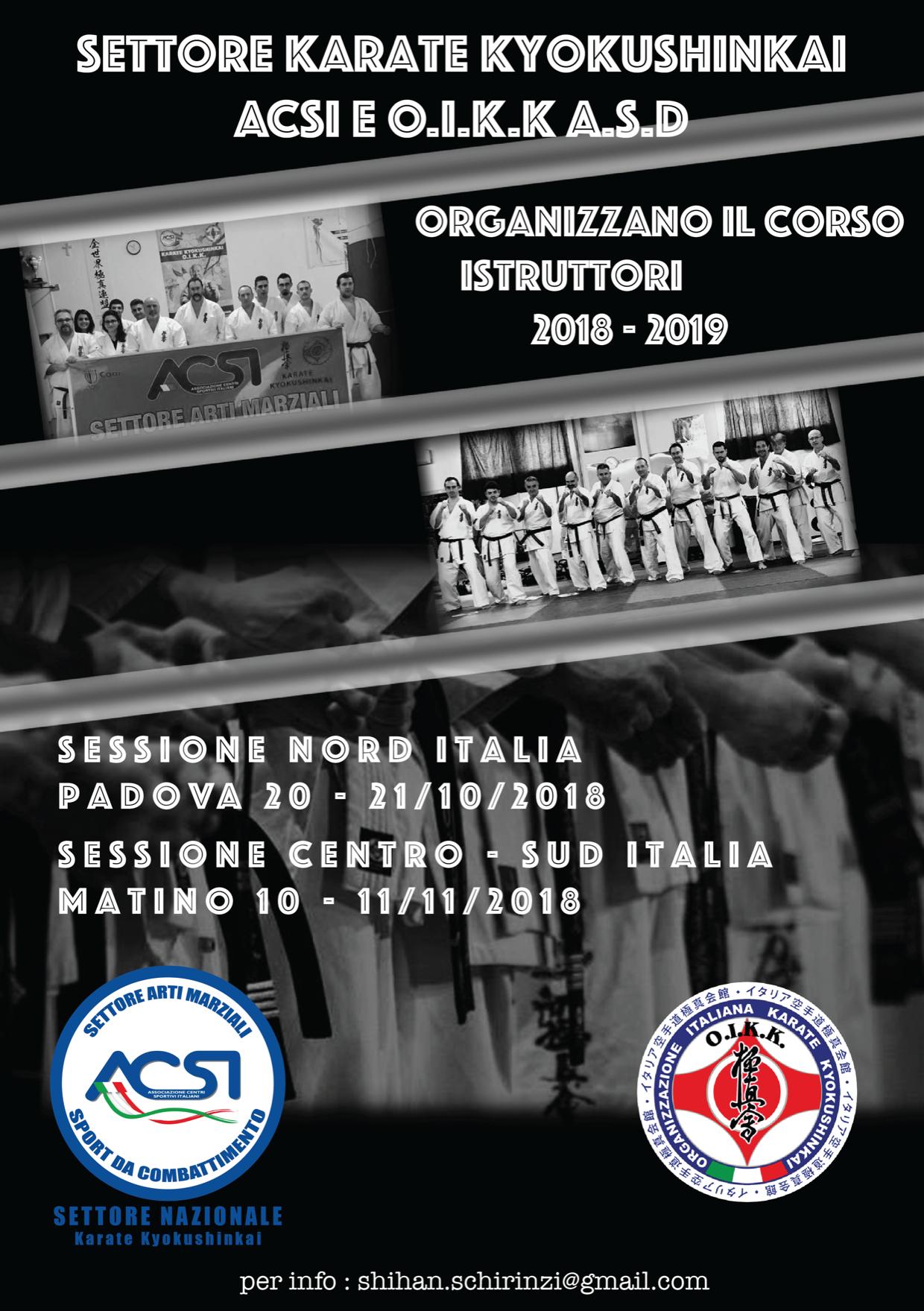 corso_istruttori_2019.PNG