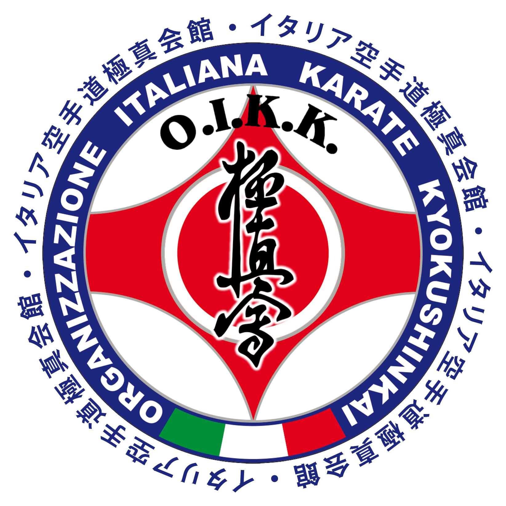 logo con testo giapponese-2.png