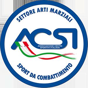 logo_acsi_arti_marziali_little.png