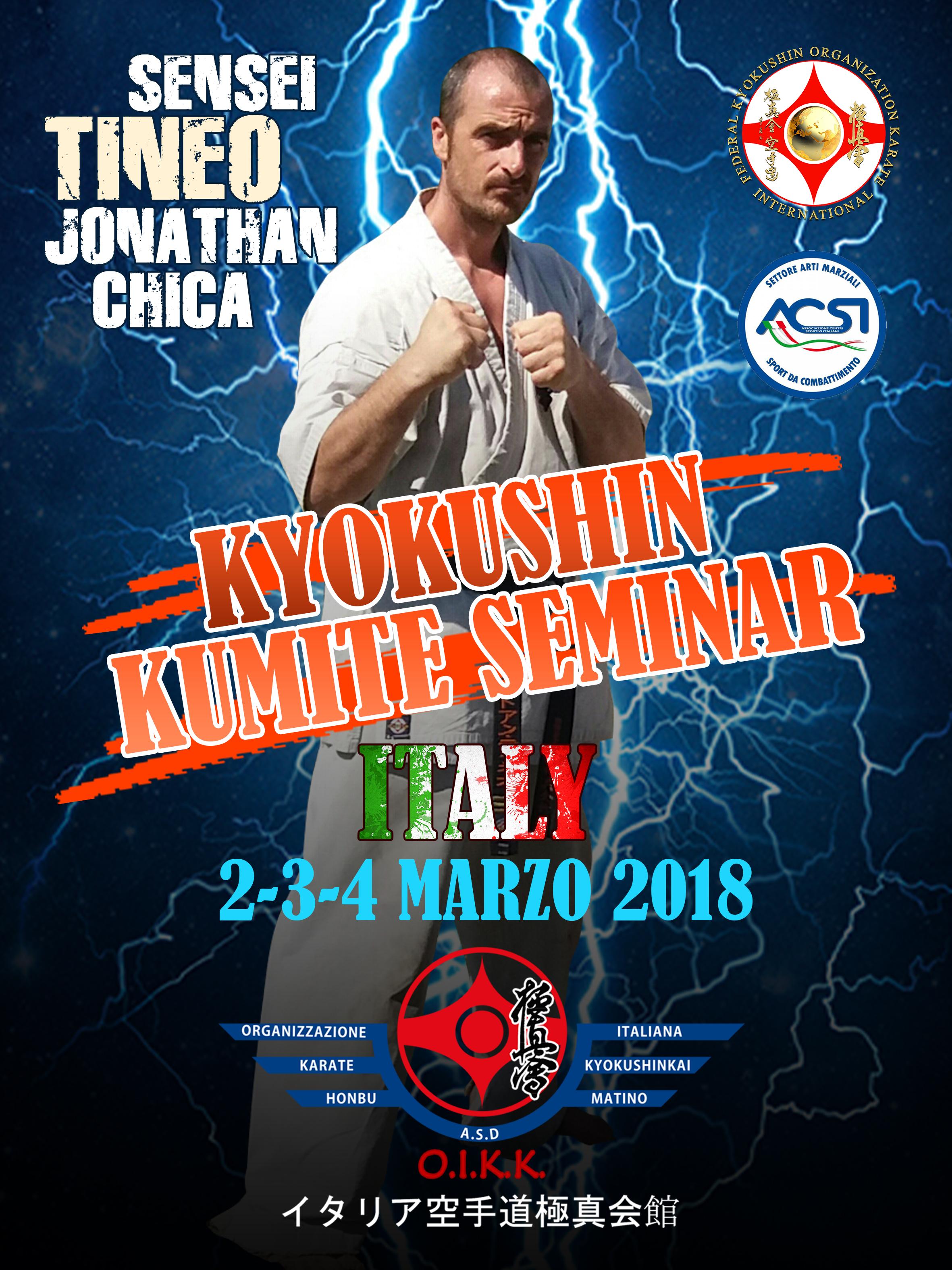 seminario Tineo 2018.jpg